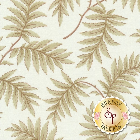 Poetry 44135-11 by 3 Sisters for Moda Fabrics