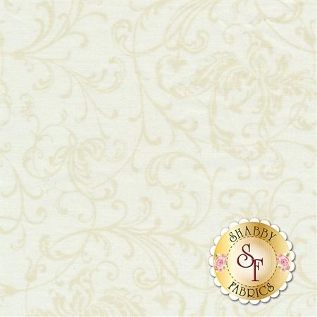 Poinsettia & Pine 9126-E for Maywood Studio