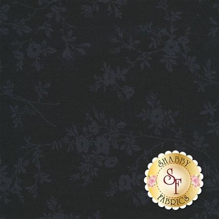 Poppies 8785-J by Rachel Shelburne for Maywood Studio REM A1