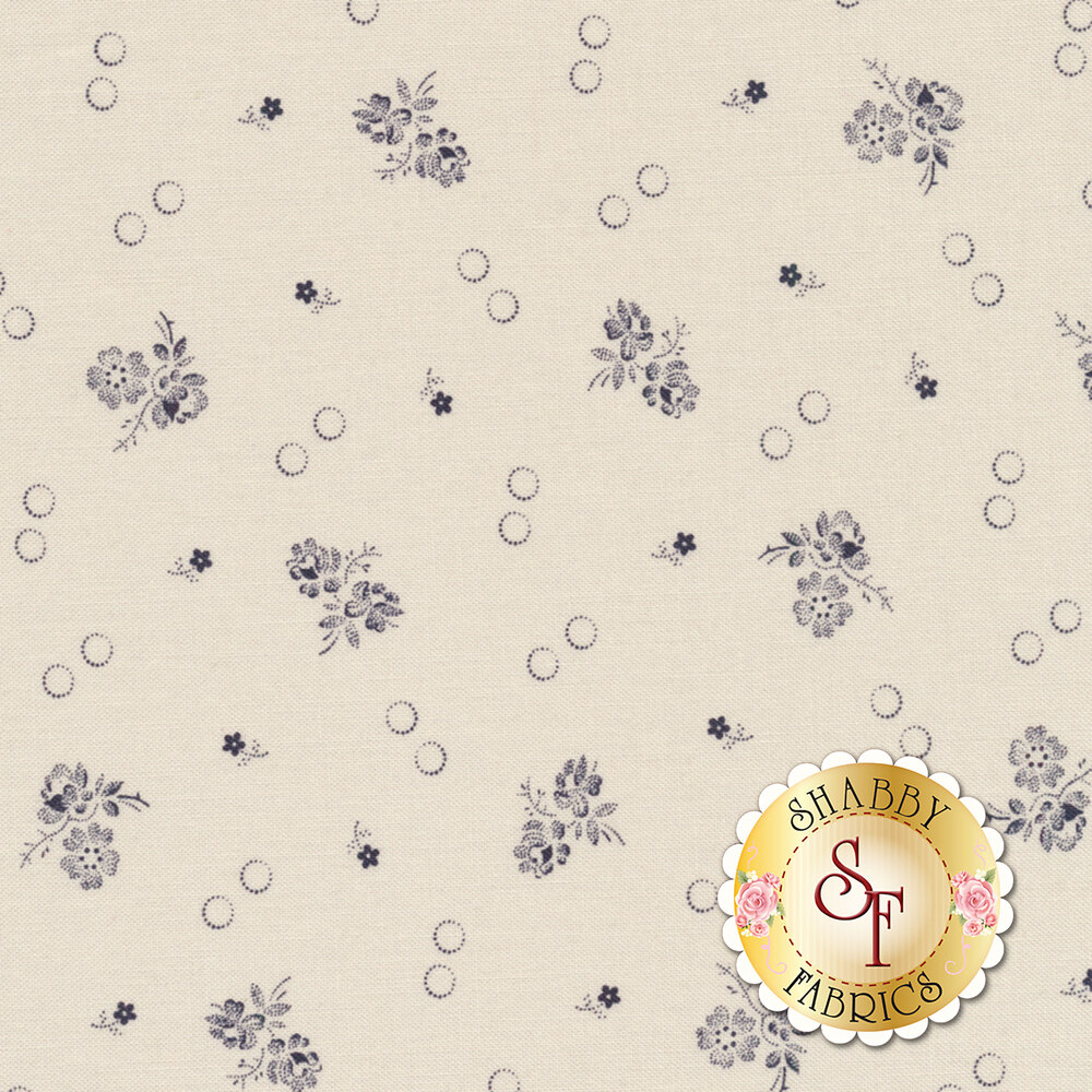 Portsmouth 14862-21 by Minick & Simpson for Moda Fabrics