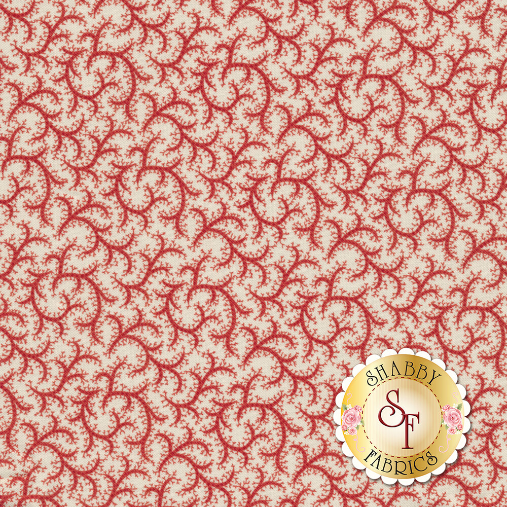 Portsmouth 14864-11 by Minick & Simpson for Moda Fabrics