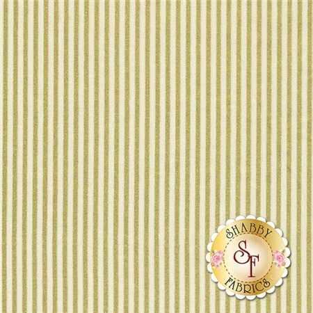 Postcards For Santa SC4756-GOLD by My Mind's Eye for Riley Blake Design