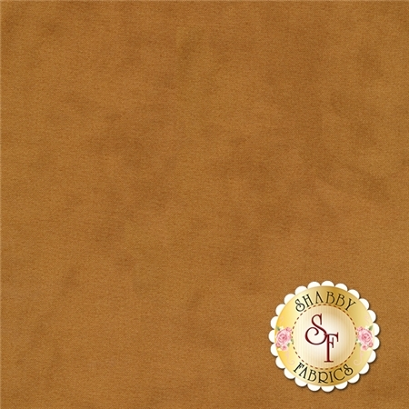 Primitive Muslin 1040-29 By Primitive Gatherings For Moda Fabrics