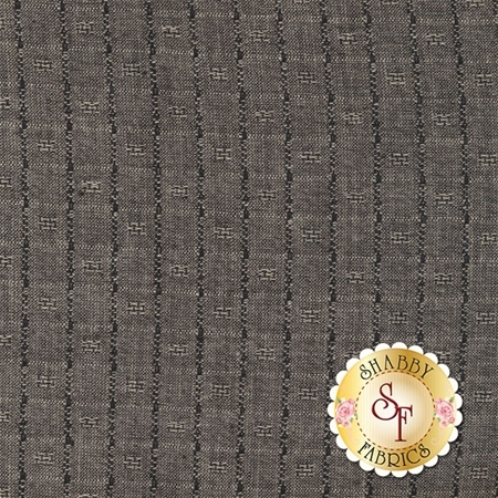 Primitive Rustic PRF-3333 by Diamond Textiles