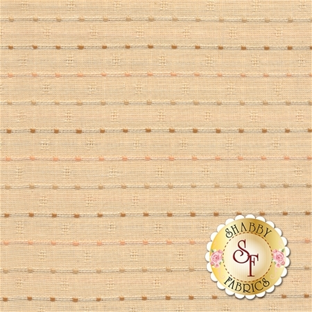 Primitive Rustic PRF-522 by Diamond Textiles
