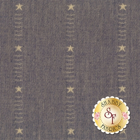 Primitive Stars PRIM-1822 by Diamond Textiles
