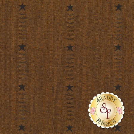 Primitive Stars PRIM-2625 by Diamond Textiles