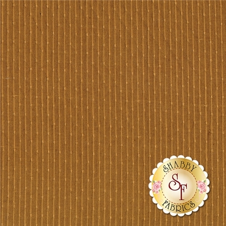 Primitive PRF-547 by Diamond Textiles