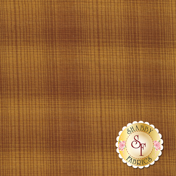 Primitive PRF-549 by Diamond Textiles