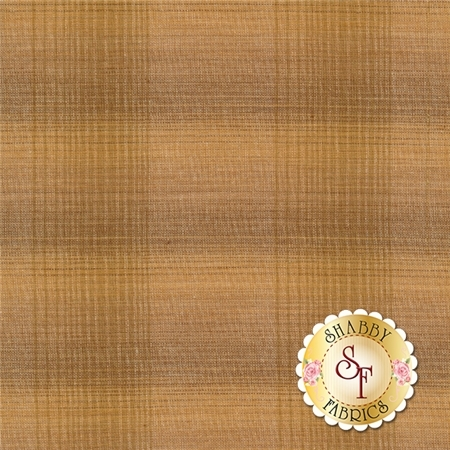 Primitive PRF-553 by Diamond Textiles