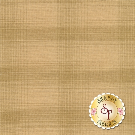 Primitive PRF-594 by Diamond Textiles