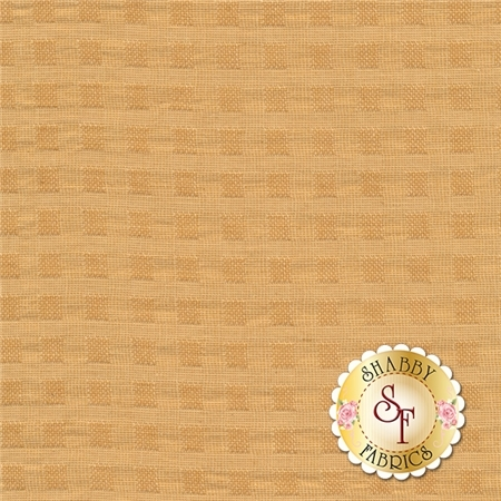 Primitive PRF-597 by Diamond Textiles