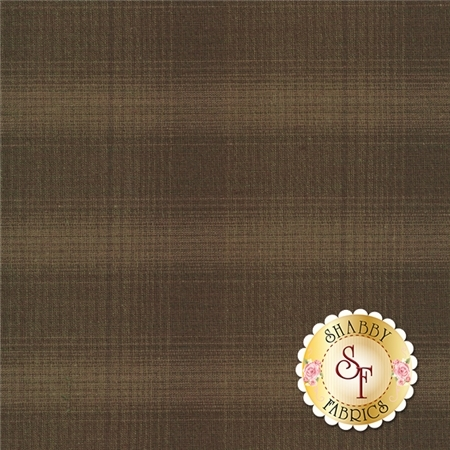 Primitive PRF-611 by Diamond Textiles