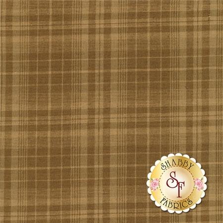Primitive PRF-653 by Diamond Textiles