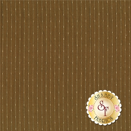 Primitive PRF-654 by Diamond Textiles