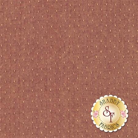 Primitive PRF-692 by Diamond Textiles