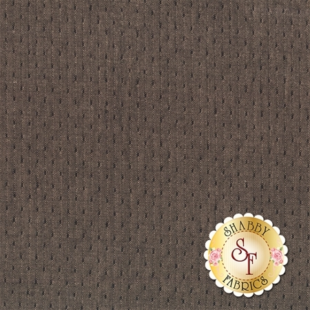 Primitive PRF-697 by Diamond Textiles
