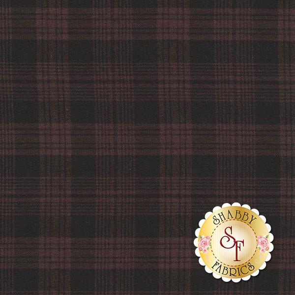 Primitive PRF-640 by Diamond Textiles