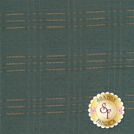 Woven Elements PRF-754 by Diamond Textiles
