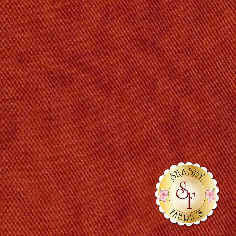 Primitive Muslin 1040-47 by Primitive Gatherings for Moda Fabrics available at Shabby Fabrics