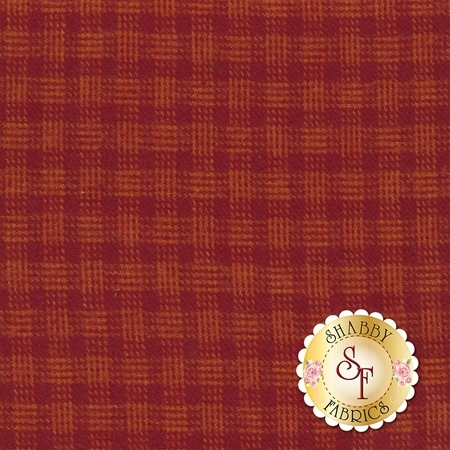 Primo Plaid Flannel J316-0129 by Marcus Fabrics