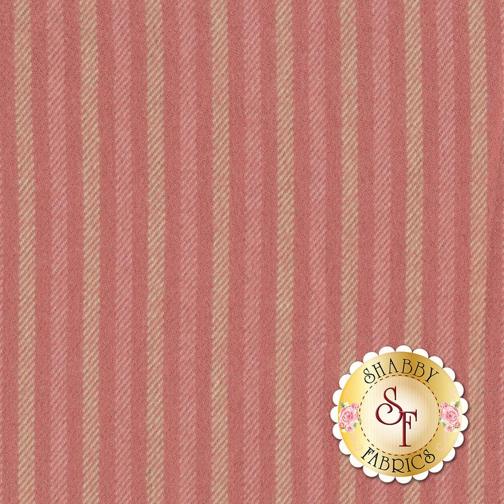 Primo Plaid Flannel U016-0126 Stripes from Marcus Fabrics by Timeworn Toolbox Designs