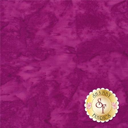 Prisma Dyes 7000-108 Fuchsia by Robert Kaufman Fabrics