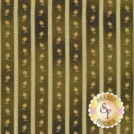 Pumpkin Patch 2775-45 by Cheryl Haynes for Benartex Fabrics