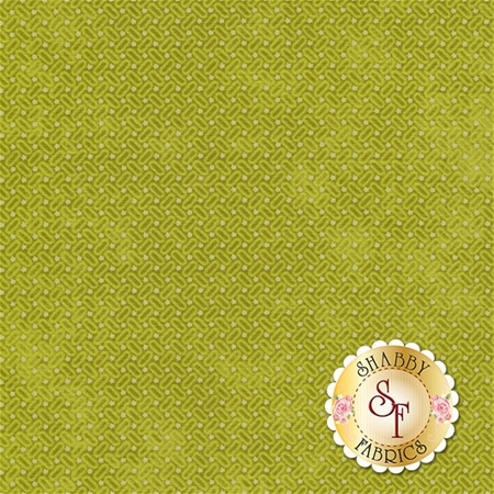 Purely Christmas 8300-66 by Holly Hill for Henry Glass Fabrics REM