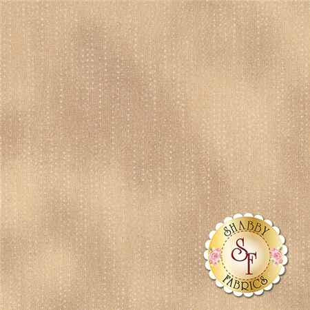 Quilters Basic Dusty 4514-206 by Stof Fabrics