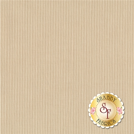 Quilters Basic Dusty 4514-207 by Stof Fabrics REM