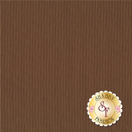 Quilters Basic Dusty 4514-307 by Stof Fabrics