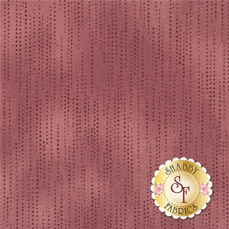 Quilters Basic Dusty 4514-409 by Stof Fabrics