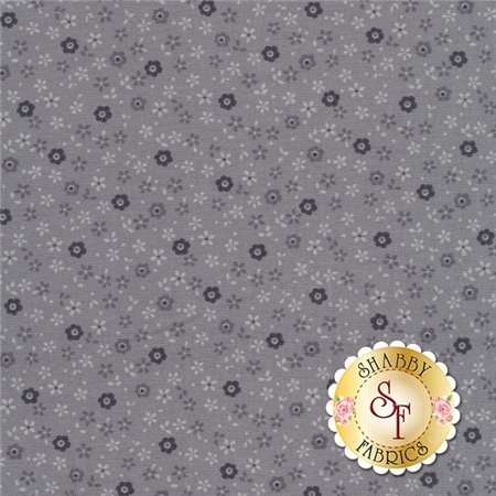 Quilters Basic 4519-903 by Stof Fabrics