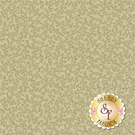 Quilter's Basics 30897-60 by Lecien Fabrics REM