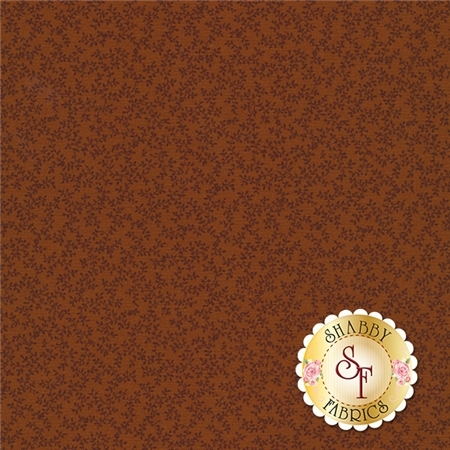 Quilter's Basics 30897-80 by Lecien Fabrics