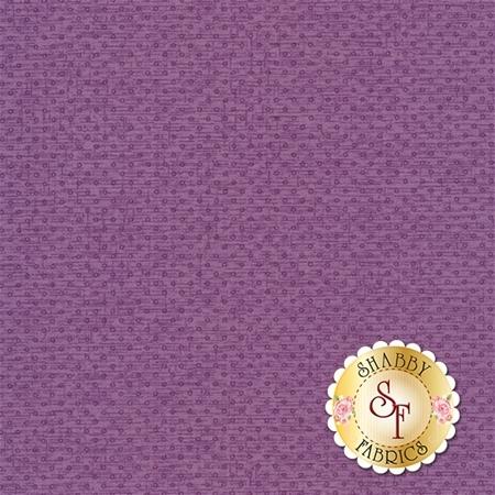 Quilter's Basics 30898-111 by Lecien Fabrics REM A