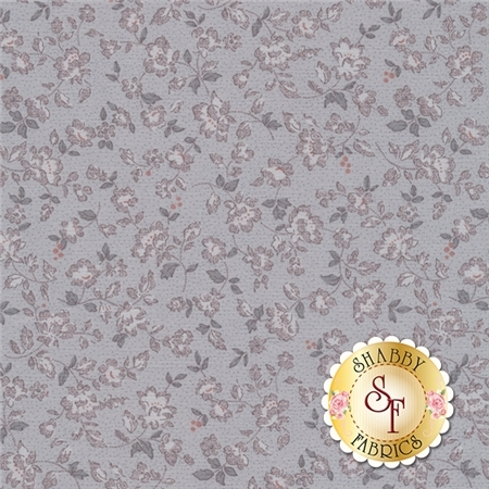 Quilter's Basics 30899-90 by Lecien Fabrics