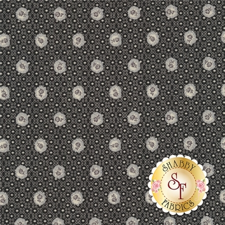 Quilter's Basics 30900-100 by Lecien Fabrics- REM