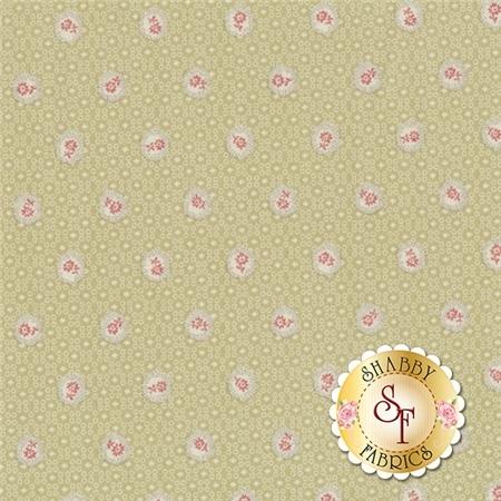 Quilter's Basics 30900-60 by Lecien Fabrics