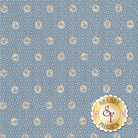 Quilter's Basics 30900-71 by Lecien Fabrics
