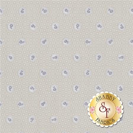Quilter's Basics 30900-90 by Lecien Fabrics
