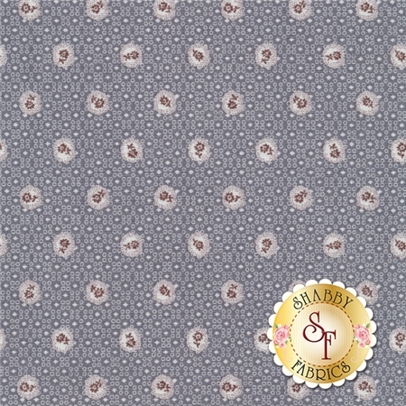 Quilter's Basics 30900-91 by Lecien Fabrics REM