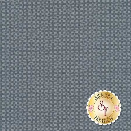 Quilter's Basics 30901-70 by Lecien Fabrics