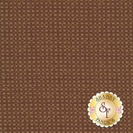 Quilter's Basics 30901-81 by Lecien Fabrics REM