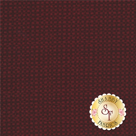Quilter's Basics 30901-82 by Lecien Fabrics