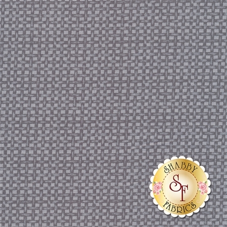 Quilter's Basics 30901-90 by Lecien Fabrics