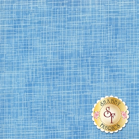 Quilter's Linen Pearl 16687-73 Lake by Robert Kaufman Fabrics