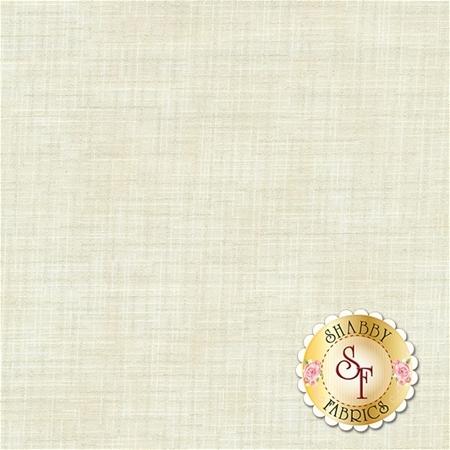 Quilter's Linen Pearl 16687-84 by Robert Kaufman Fabrics