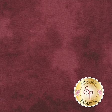 Quilters Shadow 4516-304 by Stof Fabrics